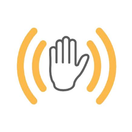 EASIER: Voice AI for Barrier-Free Communication