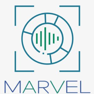MARVEL: Audio AI for Smart Cities
